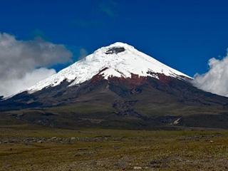 5.volcan-cotopaxi