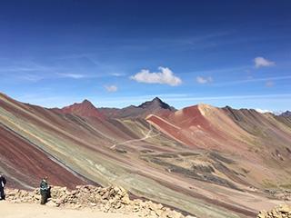 2-JOUR-5-PEROU-CHILI