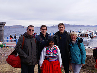 2015-Perou-Bolivie