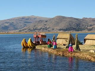3.lac-titicaca