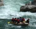 Rafting-Tours-Colca-4
