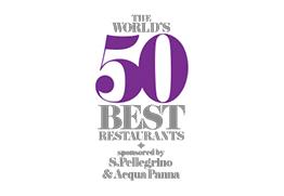 Les 50 Meilleurs restaurants du monde : 3 Etablissements au Pérou