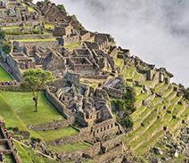 Machu-Picchu-nos-circuits